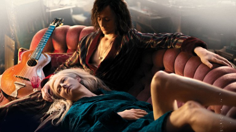 vampiros only lovers left alive filme amantes eternos