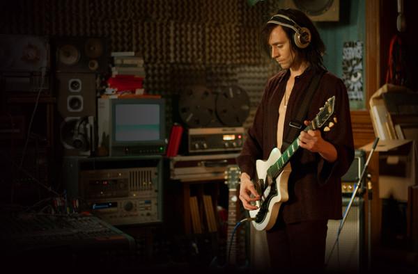 Tom Hiddleston amantes eternos Adam